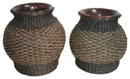 rattan-other10-s